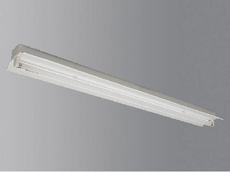 業務用照明器具 A1(両反射笠付)