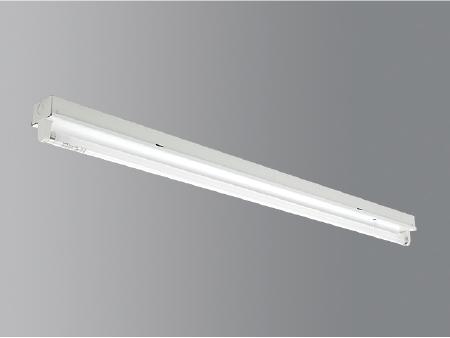 業務用照明器具 C1(トラフ型)