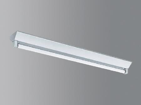 業務用照明器具 V1(逆富士)