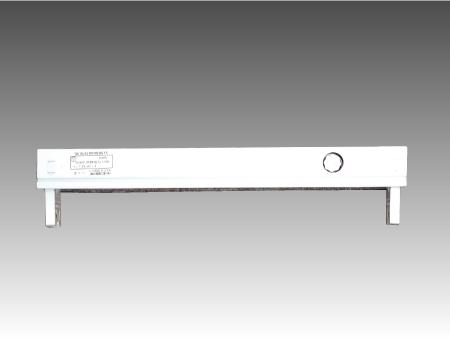 トラフ形FL10×1灯用