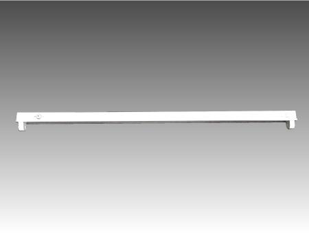 トラフ形FL40×1灯用